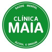 Clinica_Maia
