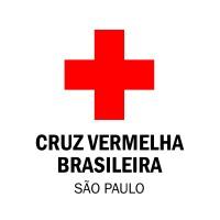 Cruz_Vermelha_Sao_Paulo