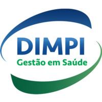 DIMPI_Gestao_Saude