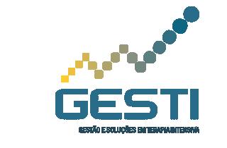 Gesti_Solucoes_Medicas