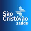 Grupo_Sao_Cristovao_Saude