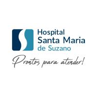 Hospital_Santa_Maria_Suzano