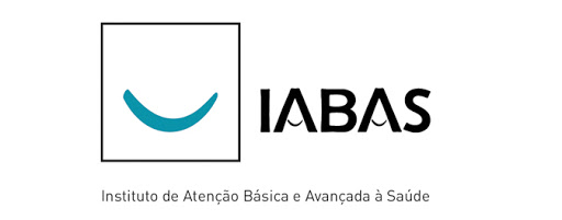 IABAS