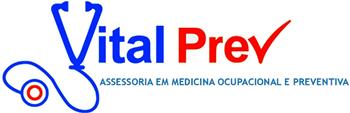 Vitalprev_medicima