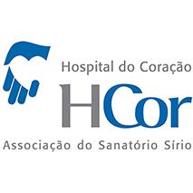 h-cor