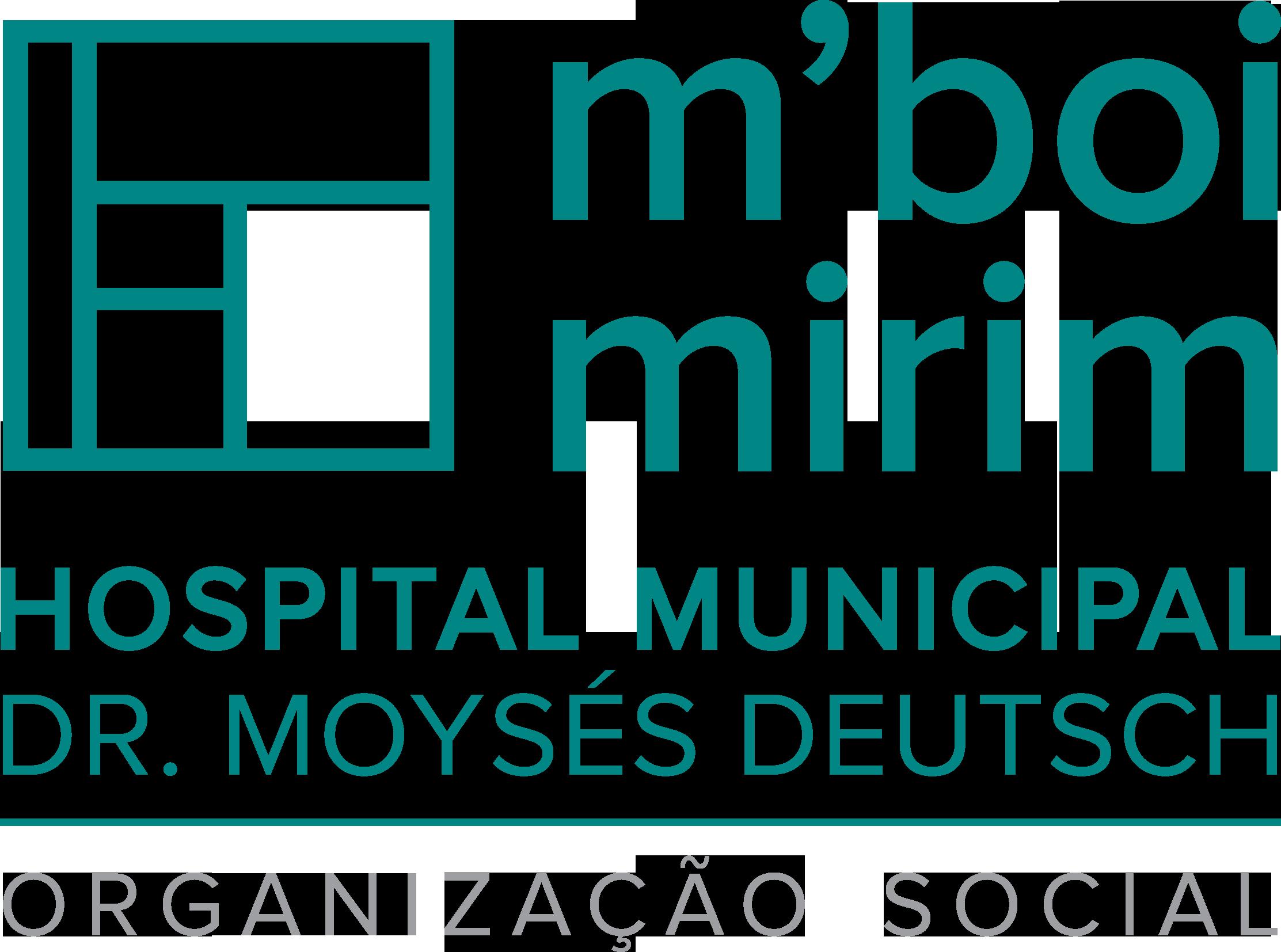 logo_m_boi_mirim